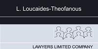 L. LOUCAIDES-THEOFANOUS LLC