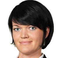 Ludmilla Maurer