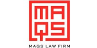 MAQS LAW FIRM