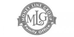 MLG Family Office