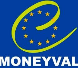 Кипру и еще нескольким странам следует активнее заниматься борьбой с отмыванием денег