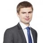 Мацей Коссовски