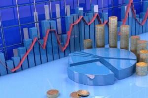 Макроэкономический обзор Украины: умеренный оптимизм преобладает