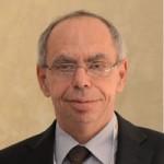 Mag. Johannes Schwarz
