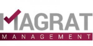 Magrat Management