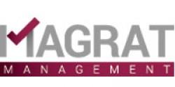 Magrat Management