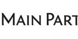 Main Partner AG