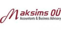 Maksims Ltd