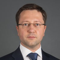 Maksym Lavrynovych