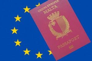 Гражданство Мальты: стоимость может вырасти в 2020