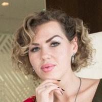 Маргарита Скавронская