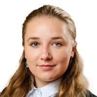 Марина Бельчикова
