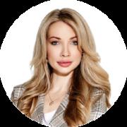 Marina Shalaeva
