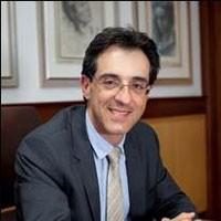 Marios Kyriacou