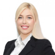 Mariya Spartalis