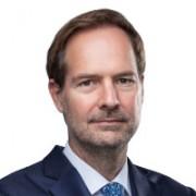 Marko Klein