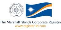 Marshall Islands Corporate Registry