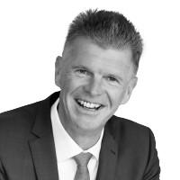 Martin Wachter