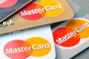 Неограниченные по числу корпоративные карты MasterCard