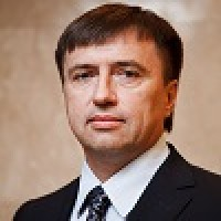 Maxim Stepanov