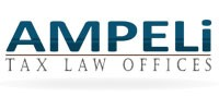 Ampeli Tax Law Offices