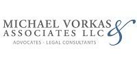 Michael Vorkas & Associates LLC