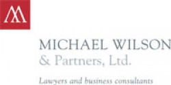 Michael Wilson & Partners Ltd