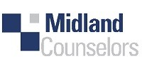 Midland Counselors at Law
