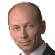 Mikhail Sobolev