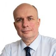 Mikhail Khanov