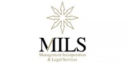 MILS Corporation Ltd