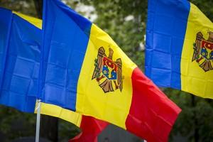 Гражданство за деньги: применим ли опыт Молдовы в Украине?