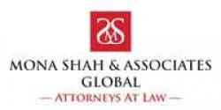Mona Shah & Associates