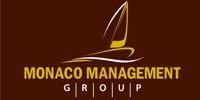 Monaco Management Group