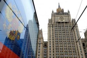 Цена санкций: закрытие корпоративной информации ударит по российским инвесторам
