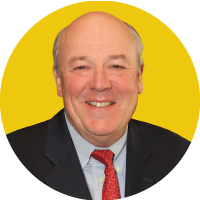 Robert W. Kraft