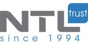 NTL Trust Limited