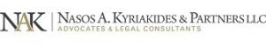 Nasos A. Kyriakides & Partners