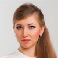 Наталья Платонова