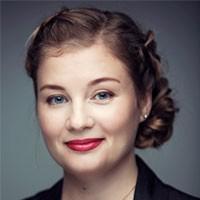 Natalia Radchenko