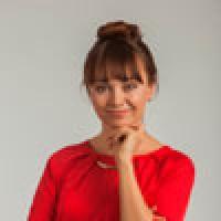 Natalia Revenko