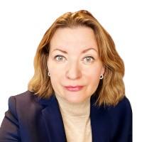 Natalia Voychuk