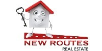 New Routes Real Estate