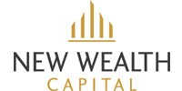 New Wealth Capital