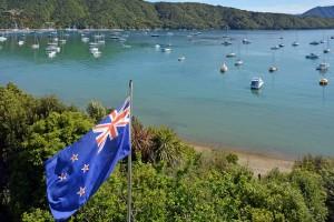 Недружелюбные хоббиты: почему в Новой Зеландии станет сложнее купить дом