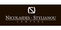 Nicolaides Stylianou LLC