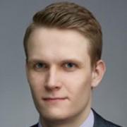 Nikita Iovenko