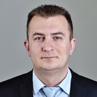 Нильс Калнс