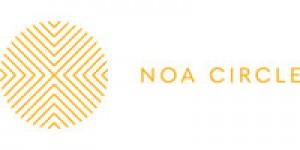 NOA Circle