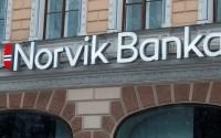 Norvik Banka первым из латвийских банков получил рейтинг деловой добросовестности